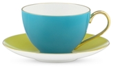Kate Spade Greenwich Grove Cup and Saucer Set