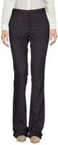 Pt01 Casual pants - Item 36999653
