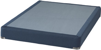 """Aireloom Palisades Collection 5"""" Box Spring - Twin"""
