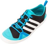 adidas Men's Climacool Boat Lace Water Shoes 7538796