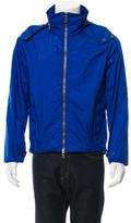 Ralph Lauren Purple Label 2016 Lightweight Summit Jacket