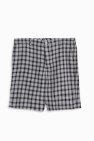 Rag & Bone Beach Shorts