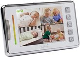 Summer Infant MultiView Digital Color Video Monitor Set - 28490