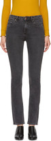 Simon Miller Black W009 Jeans