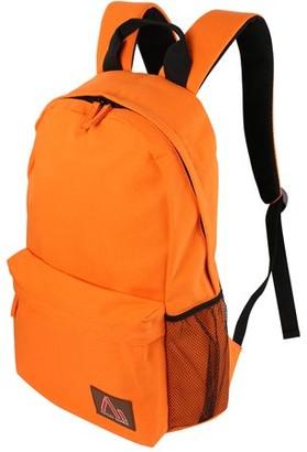 Aspire Casual Canvas Laptop Backpack 15 14 13 Inch Waterproof School Bookbag College Travel Backpack for Men Women MacBook Notebook Surface Book iPad Pro