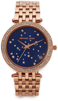 Michael Kors Celestial Watch