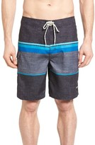 Rip Curl Men's All Time Board Shorts