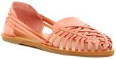Matisse Folly Huarache Sandal