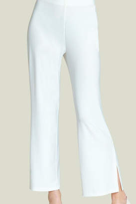 Clara Sunwoo Side Split Pant