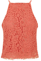Bishop + Young Romantic Lace Tank