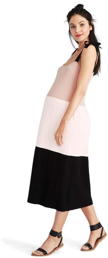Hatch CollectionHatch The Sage Dress