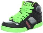 Osiris Nyc 83, Boys Skate Shoes,(38 EU)