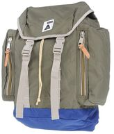 Poler Backpacks & Bum bags