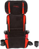 The First Years Pathway B570 Booster Car Seat - Elegance