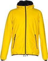 RRD Down jackets - Item 41736535