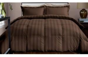 Blue Ridge 800 Thread Count Down Alternative Comforter, Twin