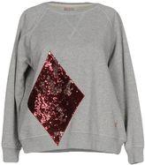 (+) People + PEOPLE Sweatshirts - Item 12051822