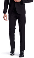 Antony Morato Solid Suit Separate Pant
