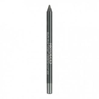 Artdeco Soft Eye Liner Waterproof 1.2g 22 Dark Grey Green