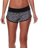 Hurley Phantom Hazard Beachrider Short - Women's