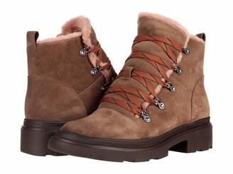 Naturalizer Women's Julian Ankle Boot