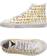 Gienchi High-tops & sneakers - Item 11112054
