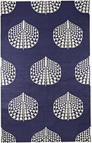 Madeline Weinrib Song Cotton Canvas Carpet