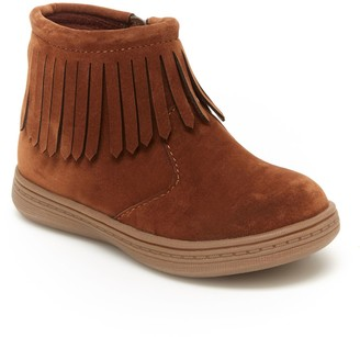 Carter's Hena Toddler Girls' Ankle Boots