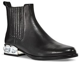Sophia Webster Women's Bessie Chelsea Boots
