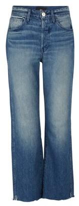 3x1 The Austin jeans