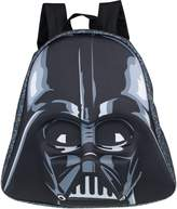 Star Wars Boys Darth Vader Backpack