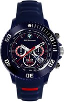 Ice Watch ICE-Watch Men's BMW Motorsport BM.CH.DBE.B.S.13 chronograph dial
