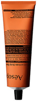 Aesop Rind Concentrate Body Balm Tube 4.1 oz.