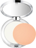 Clinique Stay Matte blot powder