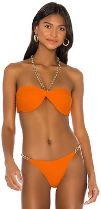 Beach Riot X REVOLVE Jennie Bikini Top