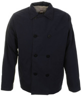 Original Penguin Poyas Shea Jacket Navy