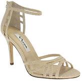 Nina Callie Glitter Sandals