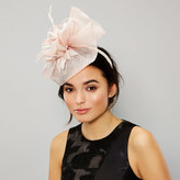 Coast Lexi Medium Fascinator