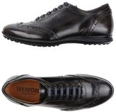 Wexford Low-tops & sneakers