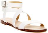 Splendid Emmie Wraparound Sandal
