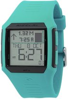 Rip Curl Women's Maui Mini Tide Watch 8143789
