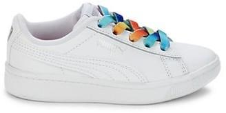 Puma Kid's Vikky V2 Sneakers