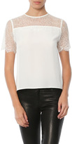 CAMI NYC The Amber T Shirt