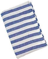 Sur La Mer Beach Towel - Blue - Hedgehouse