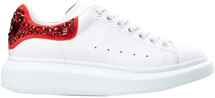 82b8a4d789943 Sneakers
