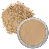 La Bella Donna Loose Mineral Foundation - Sophia by