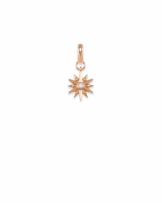 Kendra Scott Star Charm