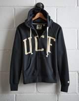 Tailgate Women's UCF Full-Zip Hoodie
