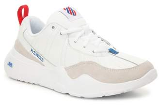 K-Swiss K Swiss CR-329 Sneaker - Men's