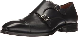 Mezlan Men's Cajal Slip-On Loafer